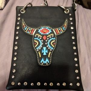 Handbags - Cool bag